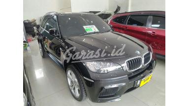 2011 BMW X5 M3 - Limited Edition
