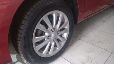 2016 Toyota Etios Valco E - Siap Pakai Mulus Banget (s-2)