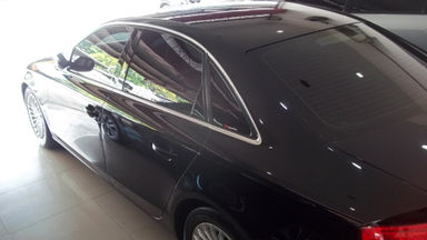 2013 Audi A4 1.8T - Sedan Mewah, Terawat Luar Dalam, Siap Pakai (s-6)