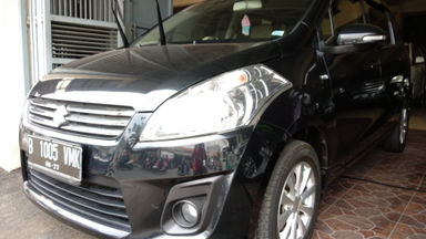 2013 Suzuki Ertiga GX - Terawat - Siap Pakai (s-0)