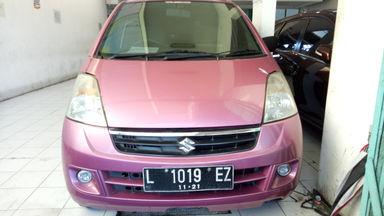 2008 Suzuki Karimun Estilo GX - City car Iriit BBM