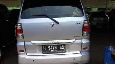 2009 Suzuki APV SGX ARENA - Good Condition (s-7)