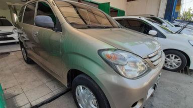 2005 Daihatsu Xenia Xi - Proses Cepat Dan Mudah
