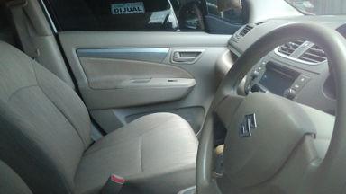 2014 Suzuki Ertiga GL AT - Fitur Mobil Lengkap (s-4)