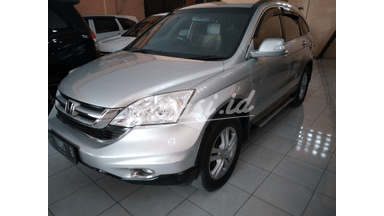 2010 Honda CR-V 2.4 - Matic