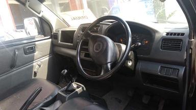 2011 Suzuki APV Pick up - Nyaman Terawat (s-1)