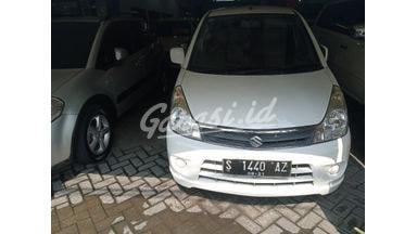 2012 Suzuki Karimun Estilo GX - Kondisi Ciamik