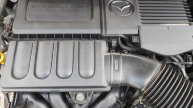 2010 Mazda 2 HB 1.5 AT - Siap Pakai Dan Mulus (s-6)