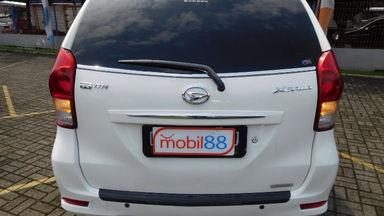 2012 Daihatsu Xenia R DELUXE 1.3 - Warna Favorit, Harga Terjangkau (s-10)