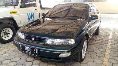 1997 Timor Dohc . - Antik Terawat Siap Pakai