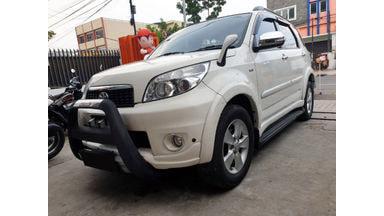 2013 Toyota Rush 1.5 S - Mobil Pilihan