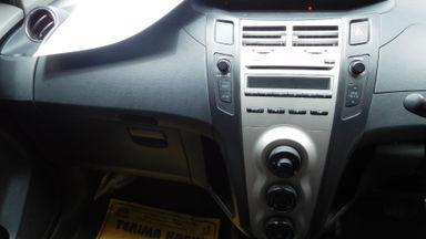 2012 Toyota Yaris E 1.5 - Istimewa Siap Pakai (s-8)