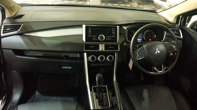 2018 Mitsubishi Xpander Sport - Mobil Pilihan (s-4)