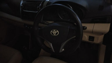 2014 Toyota Vios E - Kondisi Mulus Tinggal Pakai (s-4)