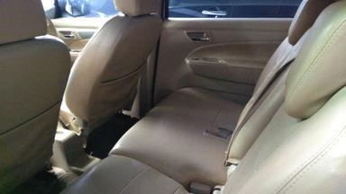 2014 Suzuki Ertiga gx - Barang Bagus Siap Pakai (s-6)