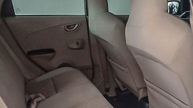 2017 Honda Brio E - Mobil Pilihan (s-5)