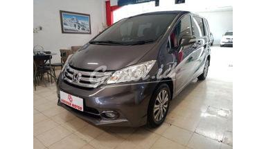 2015 Honda Freed E PSD
