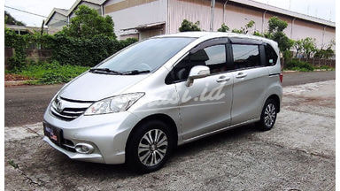 2013 Honda Freed E PSD