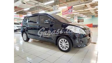 2013 Suzuki Ertiga GX