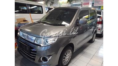 2017 Suzuki Karimun Wagon GS - Mobil Pilihan