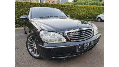 2011 Mercedes Benz CLS cls 350 - Sangat Istimewa