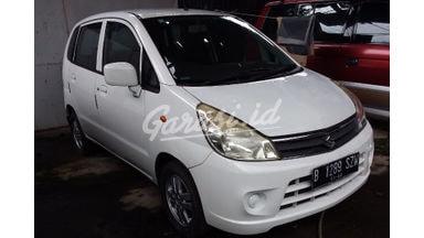 2012 Suzuki Karimun Estilo GL - Barang Bagus Dan Harga Menarik