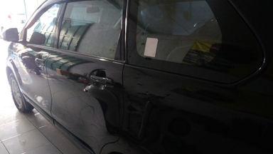 2013 Toyota Avanza G MT - Terawat Siap Pakai (s-4)
