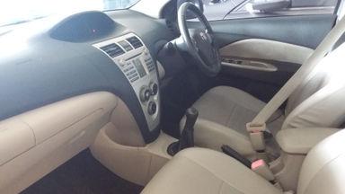 2007 Toyota Vios G - Barang Bagus Dan Harga Menarik (s-3)