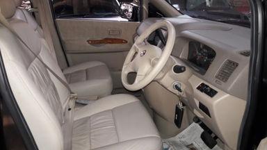 2010 Nissan Serena Hws - Barang Mulus dan kondisi barang siap buat lebaran (s-6)