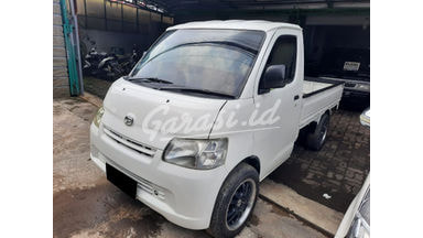 2011 Daihatsu Gran Max Pick Up