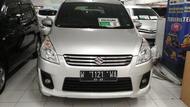 2013 Suzuki Ertiga GL - Istimewa (s-5)