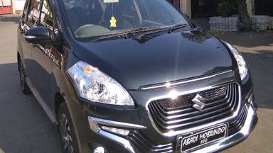 2017 Suzuki Ertiga Dreza - Mulus Langsung Pakai (s-6)