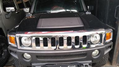 2006 Hummer H3 3.5 - SIAP PAKAI!