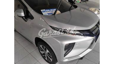 2018 Mitsubishi Xpander EXCEED - Barang Istimewa
