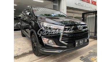 2019 Toyota Kijang Innova Venturer Q - Istimewa