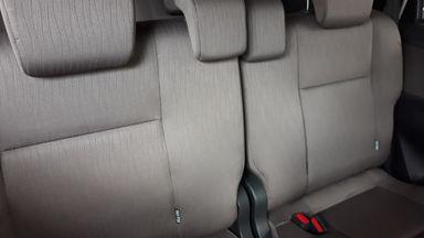 2017 Toyota Avanza G - Siap Pakai Mulus Banget (s-4)