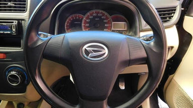 2012 Daihatsu Xenia R DELUXE 1.3 MT - Kondisi Mulus (s-10)