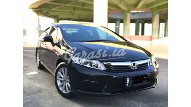 2013 Honda Civic Fb1 - Good Condition Like New