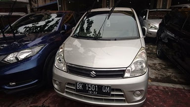 2011 Suzuki Karimun Estilo - Good Condition
