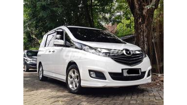 2015 Mazda Biante 2.0 Skyactiv - Kondisi Ok & Terawat
