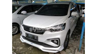 2019 Suzuki Ertiga 1.5 - Good Condition
