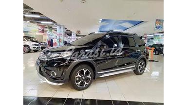2018 Honda BR-V E Prestige - Proses Cepat Tanpa Ribet