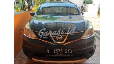 2014 Nissan Livina X-Gear - Harga Nego Bisa Dp Minim