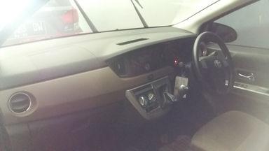 2016 Toyota Calya E - Nyaman Terawat (s-3)