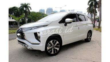 2019 Mitsubishi Xpander ULTIMATE - Mobil Pilihan