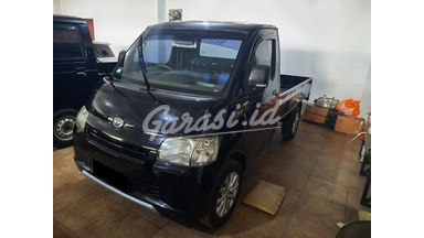 2015 Daihatsu Gran Max Pick Up