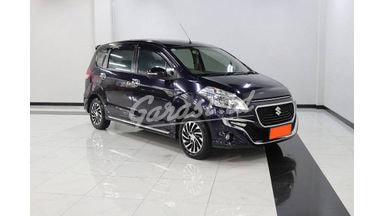 2016 Suzuki Ertiga Dreza AT