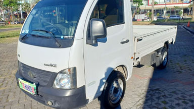 2014 TATA Super Ace DLS - #SSMOBIL21 Mobil Bekas Surabaya