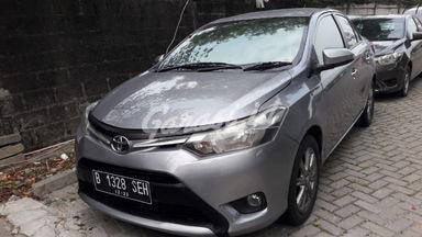 2013 Toyota Limo G - Unit Siap Pakai