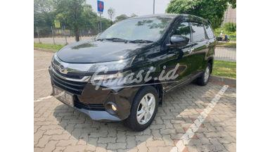 2019 Daihatsu Xenia R - Mulus Banget. Tinggal Pakai